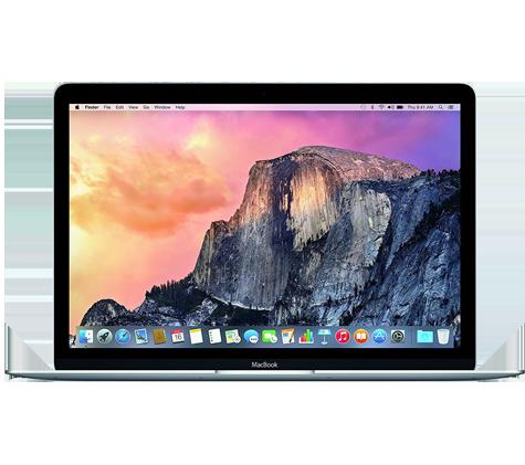 MacBook Pro 13″ (A1278) Repairs