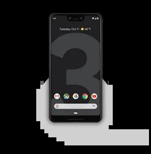 google pixel repair casselberry