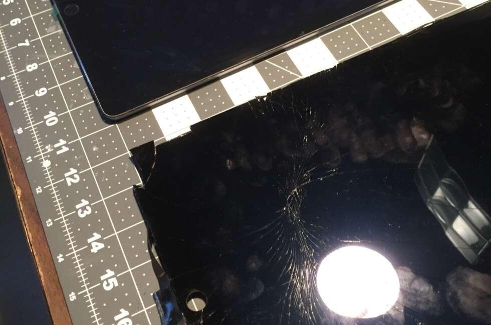 Apple-iPad-Pro-A1652