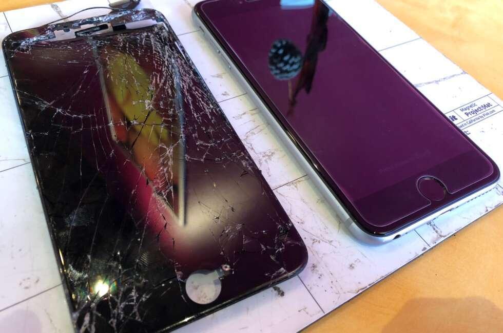 iphone 6s A1633