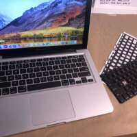 MacBook-pro-keyboard-repair