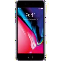 iPhone 8 Repairs