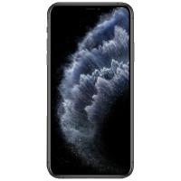 iPhone 11 Pro Max Repairs
