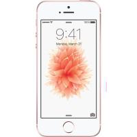 iPhone 5s/5se Repairs