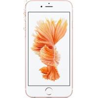 iPhone 6s Plus Repairs