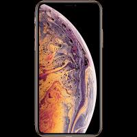 iPhone XS Max Repairs