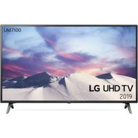 LG LED/LCD Repairs