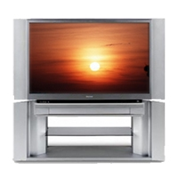 Toshiba Rear Projection Repairs