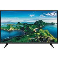 Vizio LED/LCD Repairs