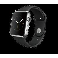 Apple Watch Series 1 Repairs (38/42mm)