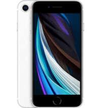 iPhone SE (2020) Repairs