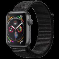 Apple Watch Series 4 Repairs (40mm/44mm)