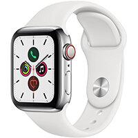 Apple Watch Series 3 Repairs (38/42mm)